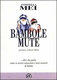 Bambole mute