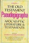 Apocalyptic Literature and Testaments