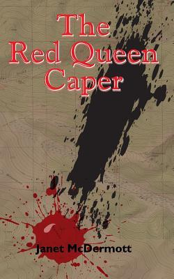 The Red Queen Caper