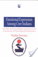 Emotional Expression Among Cree Indians