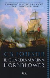 Il guardiamarina Hornblower