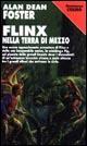 Flinx nella terra di...