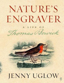 Nature's Engraver
