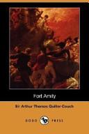 Fort Amity (Dodo Pre...