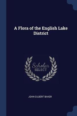 A Flora of the Engli...