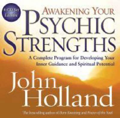 Awakening Your Psych...