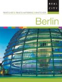 Real City Berlin