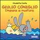 Giulio Coniglio impa...