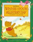 Walt Disney's Winnie the Pooh and the Blustery Day