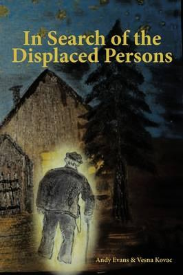 In Search of the Displaced Persons