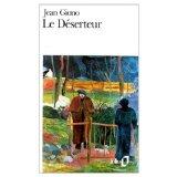 Le Deserteur Et Autr...
