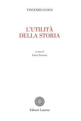 Opere di Vincenzo Cuoco: scritti editi e inediti - Vol. 8