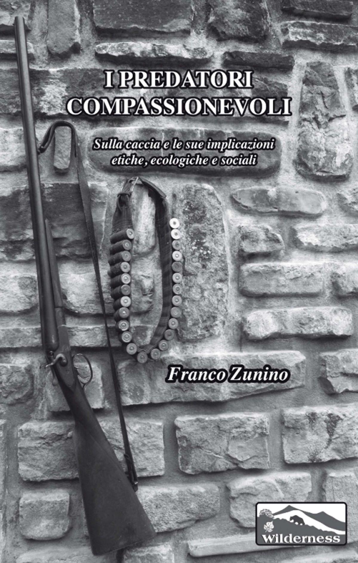 I predatori compassionevoli