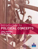 Introduction to Poli...