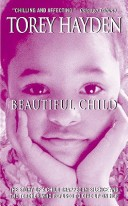 Beautiful Child
