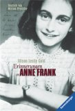 Erinnerungen an Anne...