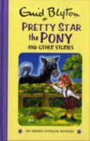 Pretty Star the Pony