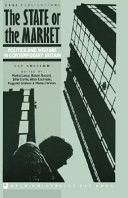 The State Or the Market