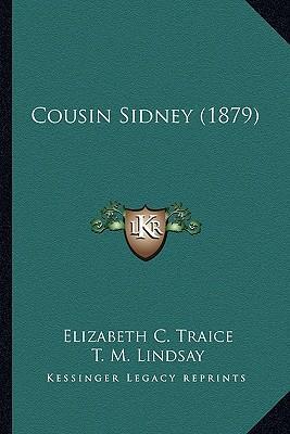 Cousin Sidney (1879)