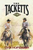 The Tacketts