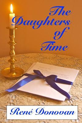 The Daughters of Time