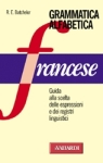 Grammatica alfabetica francese