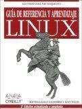 Guia De Referencia Y Aprendizaje Linux