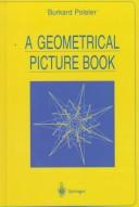 A Geometrical Pictur...