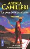La peur de Montalban...