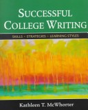 Successful College Writing