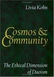 Cosmos And Community
