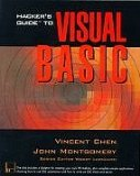 Hacker's Guide to Visual Basic