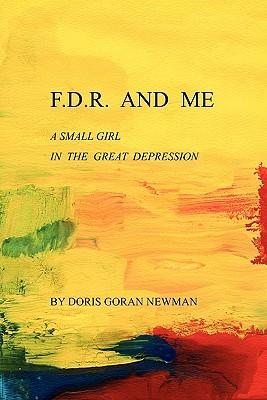 F.D.R. and Me