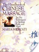 The Handbook of Chinese Massage