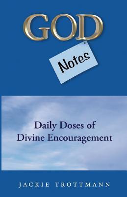 God Notes