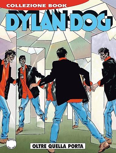 Dylan Dog Collezione Book n. 228