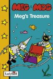 Meg's Treasure