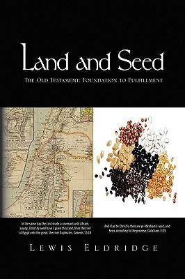 Land and Seed