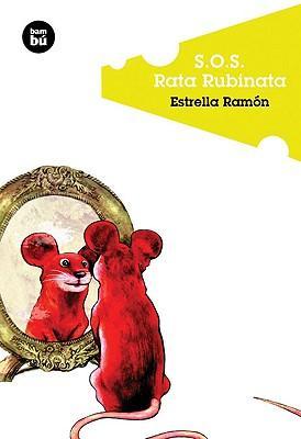 S.O.S. Rata Rubinata/ S.O.S. Rubinata Rat