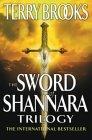 The Sword of Shannar...