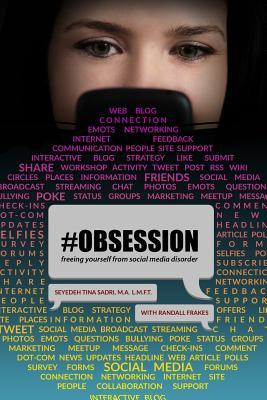 #obsession