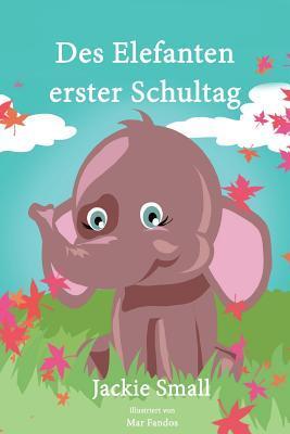 Des Elefanten Erster...