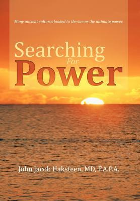 Searching for Power