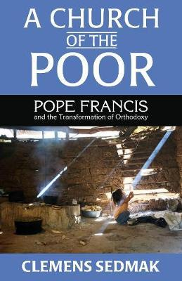 A Church of the Poor