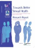 Towards Better Sexual Health