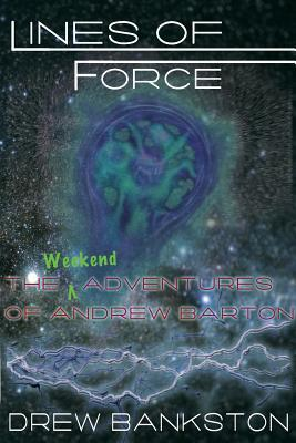 Lines of Force
