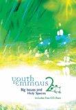 Youth Emmaus 2 W/CD