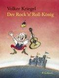 Der Rock'n'Roll- König.