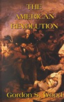 Thorndike American History - Large Print - The American Revolution