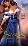 Laird of the Mist